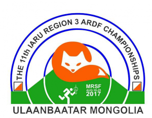 MONGOLIAN RADIOSPORT FEDERATION
